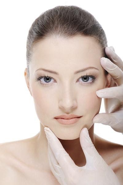 Botox Injection Northern VA