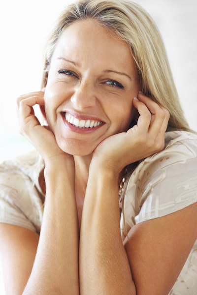 Fine Lines & Wrinkles Treatment in Northern VA