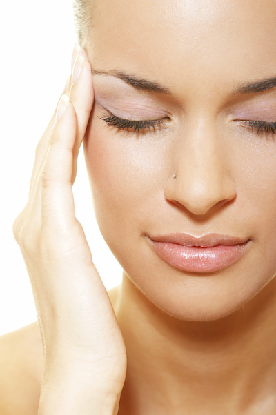 Botox Treatment for Headaches and Migraines