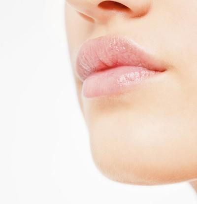 Laser Lip Plumping Treatment
