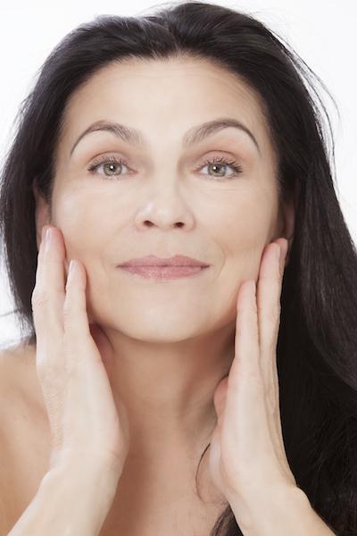 Laser Skin Tightening for Loose Skin