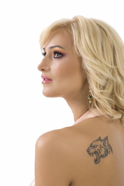 Tattoo Removal Northern VA
