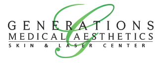 Generations Medical Aesthetics
