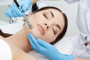 medical skin care